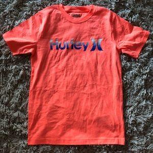 HURLEY Graphic Big Kids's T-Shirt - M
